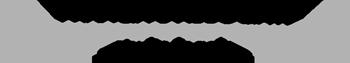 Studio Legale Francia e Associati Logo